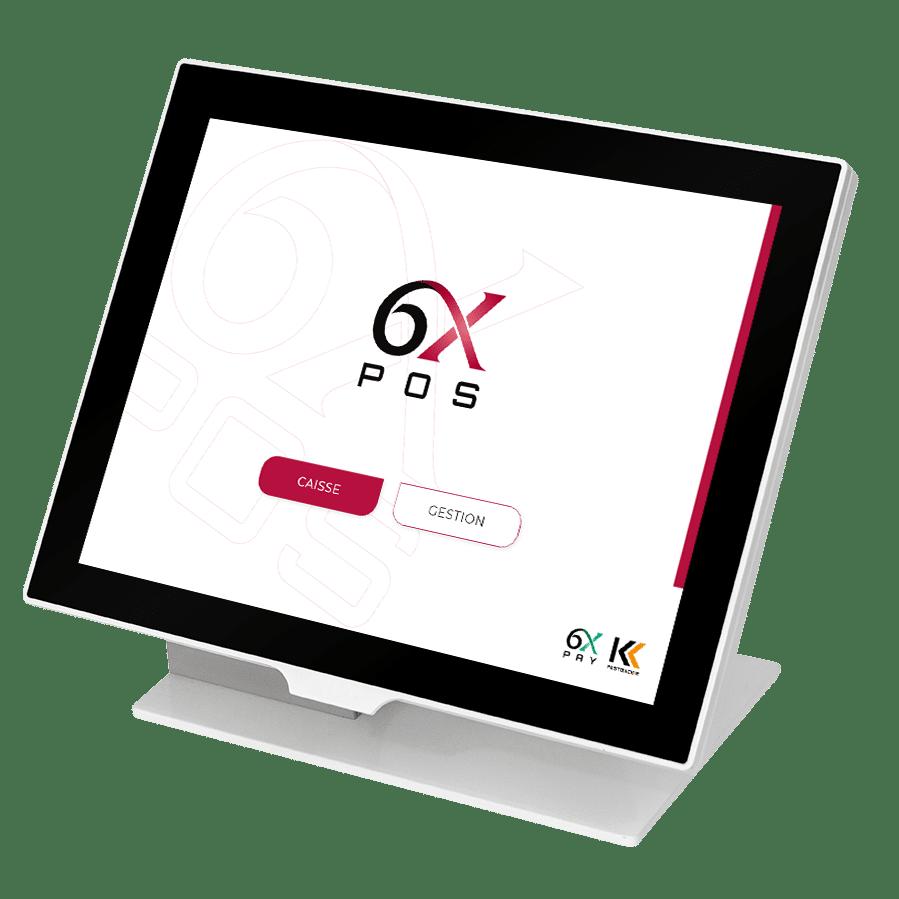 6xpos-caisse-enregistreuse-nouvelle-generation