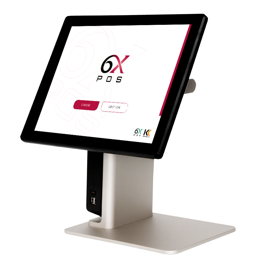 6xpos-caisse-enregistreuse-logiciel-caisse-integre