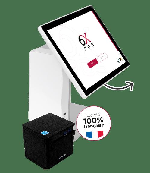 6xpos-caisse-enregistreuse-tactile-imprimante