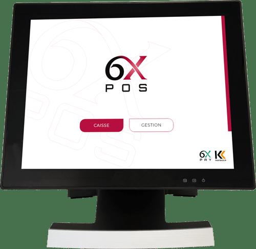 6xpos-caisse-enregistreuse-tactile-face