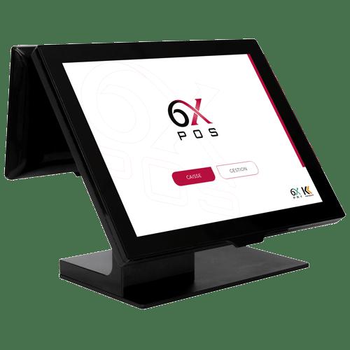 6xpos-caisse-enregistreuse-avec-ecran-face-au-client