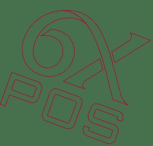 6xpos-fond-couleur