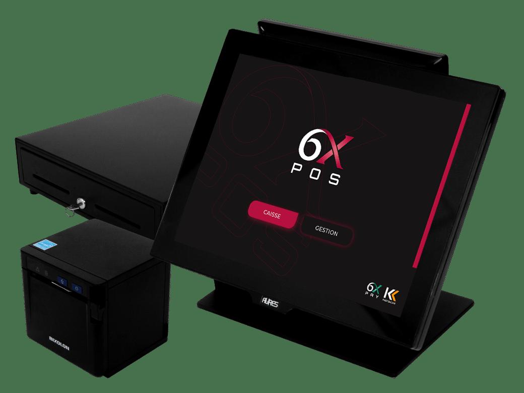 6xpos-pack-caisse-enregistreuse-yuno