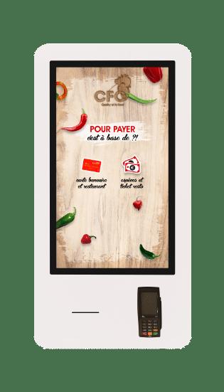 6xpos-borne-de-commande-client-cfc-pâiement