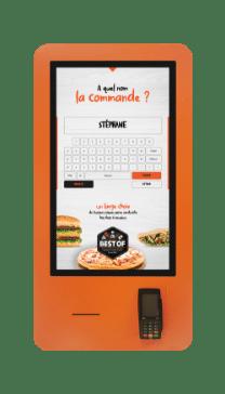6xpos-borne-de-commande-de-facade-client-best-of-halal