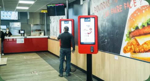 6xpos-borne-de-commande-fast-food