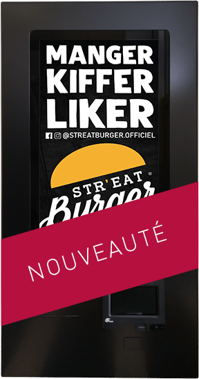6xpos-borne-de-commande-client-streatburger