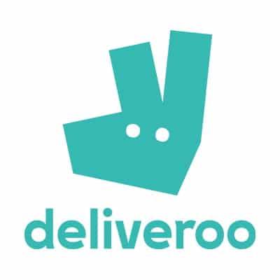 6xpos-logo-partenaire-deliveroo-01