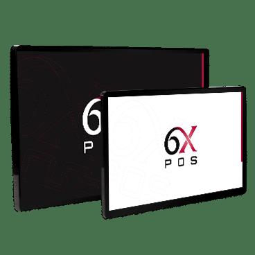 6xpos-ecrans-cuisine-preparation-production