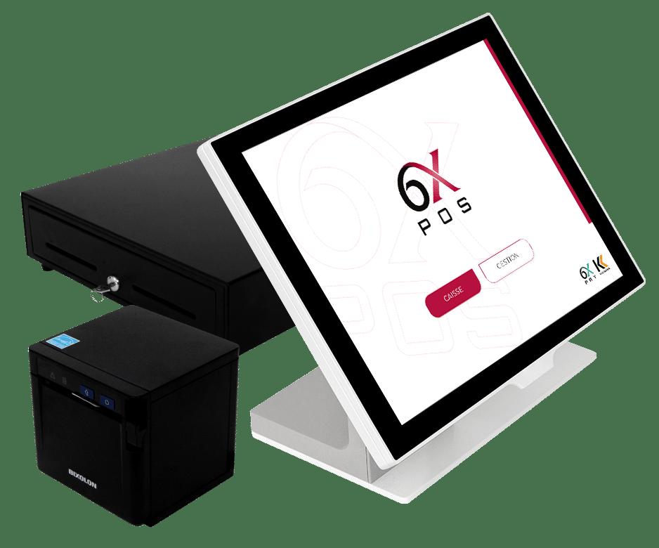6xpos-solution-caisse-enregistreuse