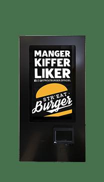 6xpos-borne-de-commande-de-facade-client-streat-burger