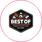 6xpos-logo-best-of-halal