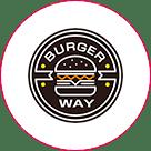 6xpos-logo-burger-way